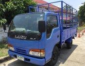 2004 Isuzu ELF NKR truck