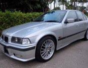 BMW SERIES 3 1996 สภาพดี