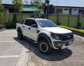 ขายรถ FORD GT ที่ นนทบุรี