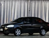 ขายรถ CHEVROLET Aveo LS 2009 รถสวยราคาดี