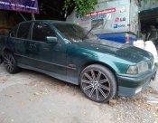 1996 BMW SERIES 3 สภาพดี