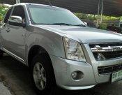 รถบ้าน มือเดียว 2011 Isuzu D-Max SLX 3.0/Auto