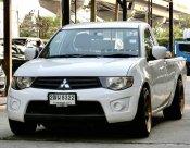 ขายกระบะดีสวยๆงามๆ Mitsubishi TRITON GL 2011