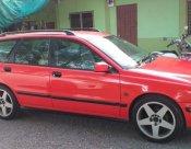 ขายรถ VOLVO V40 ที่ พระนครศรีอยุธยา