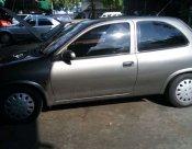 ขายรถ OPEL Corsa ที่ กรุงเทพมหานคร
