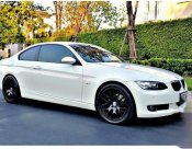 ขายด่วน! BMW 320Ci รถเก๋ง 2 ประตู ที่ กรุงเทพมหานคร
