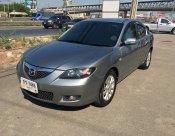 Mazda 3 ปี2007 AT