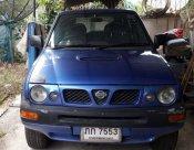 ขายรถ NISSAN Terrano ที่ กรุงเทพมหานคร