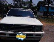ขายรถ MITSUBISHI L200-CYCLONE ที่ สิงห์บุรี