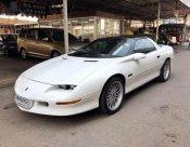 1996 CHEVROLET Camaro รับประกันใช้ดี