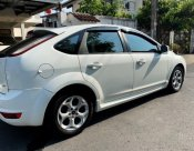 2011 FORD FOCUS รับประกันใช้ดี