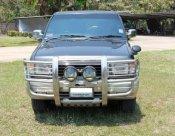 ขายรถ ISUZU Trooper ที่ นครปฐม