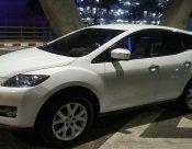2009 Mazda CX-7 2.3T suv