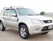 Ford Escape 2.3XLT ปี 2010