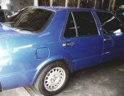 ขายรถ SAAB 9000 CD 1996 ราคาดี