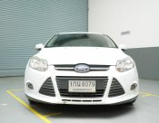 Ford FOCUS Ambiente sedan ปี 2013