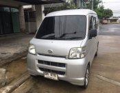 ขายรถ DAIHATSU ATRAI ที่ กรุงเทพมหานคร