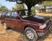 ขายรถ ISUZU Cameo ที่ สระบุรี