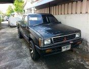 ขายรถ MITSUBISHI L200-CYCLONE ที่ ชลบุรี