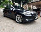 BMW 520 D (F10)  2012