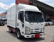 Isuzu ELF 3.0 (ปี 2010) NLR Truck MT