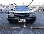 ขายรถ MERCEDES-BENZ 500SEL ที่ กรุงเทพมหานคร