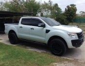 Ford RANGER ปี 2012
