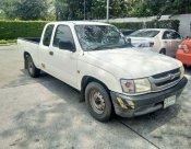 ขายรถ TOYOTA HILUX TIGER ที่ นนทบุรี