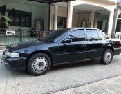 ขายรถ HONDA ACCORD LXi 1991 รถสวยราคาดี