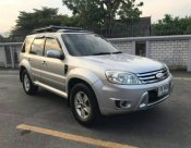 FORD ESCAPE 2.3 ปี2010