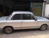 ขายรถ BMW 2002 ที่ กรุงเทพมหานคร