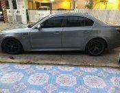 BMW M5 ราคาถูก