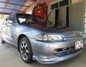 1993 Honda CIVIC LX sedan ราคา 52,000 บาท