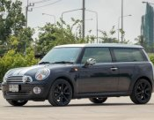 MINI COOPER CLUBMAN 1.6 AT ปี 2008