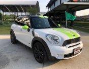 2012 Mini Cooper Countryman 1.6 AII4