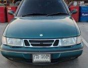 1996 SAAB 900 รับประกันใช้ดี