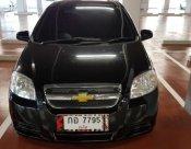 ขายรถ CHEVROLET Aveo LT 2006