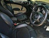2011 BMW MINI สภาพดี