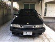 ขายรถ SAAB 9000 ที่ ปทุมธานี
