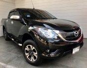 2017 Mazda BT-50 PRO 2.2 DOUBLE CAB Hi-Racer Pickup MT