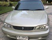 Toyota Corolla 1.6 GXi AT HI-TORQUE ปี 2000