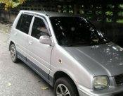 ขายรถ DAIHATSU Mira ที่ ยะลา