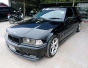 ขายรถ BMW SERIES 3 ที่ นครปฐม