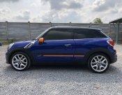 Mini Cooper S Paceman ALL4 R61  ปี 2013