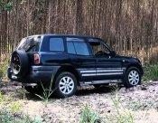 ขายรถ TOYOTA Rav4 ที่ นครพนม