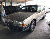 1993 VOLVO 940 สภาพดี