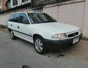 ขายรถ OPEL Astra ที่ เชียงใหม่