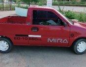 ขายรถ DAIHATSU Mira ที่ สุโขทัย