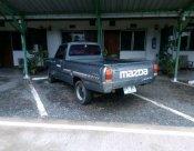 ขายรถ MAZDA Familia ที่ อุบลราชธานี