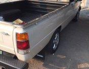 ขายรถ MAZDA Familia ที่ ชลบุรี